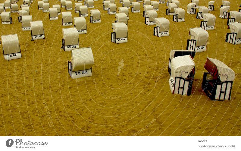 Ocean Summer Beach Vacation & Travel Sand Rain Coast Wind Weather Protection India Cozy Beach chair Curry powder Sellin