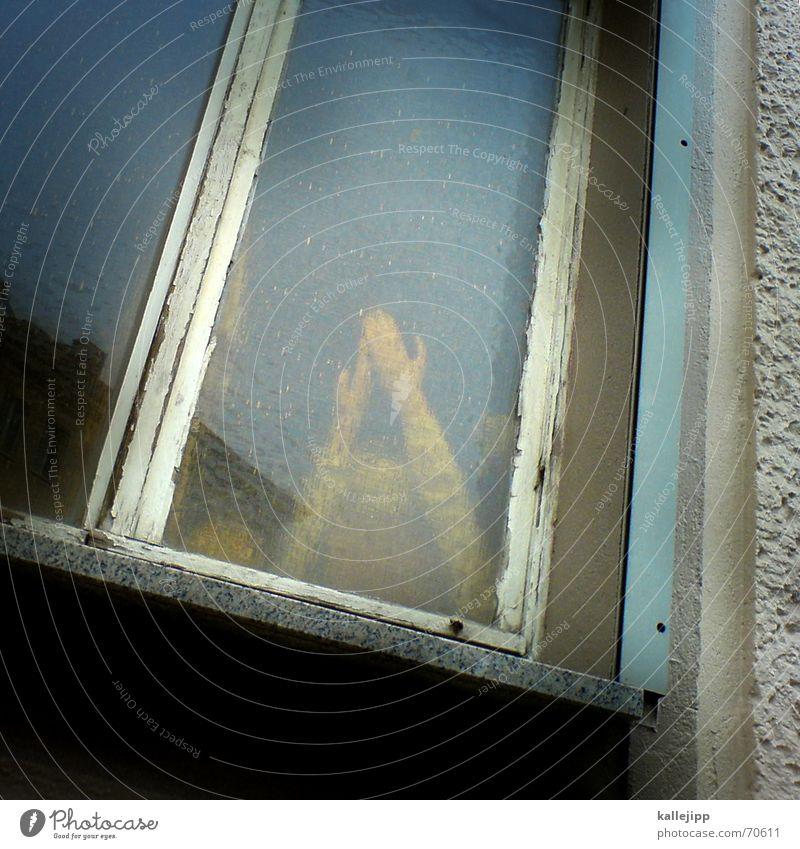 Hand Dark Window Death Sadness Arm Gloomy Grief End Doll Dramatic Murder Detective novel Terror Sacrifice Thriller