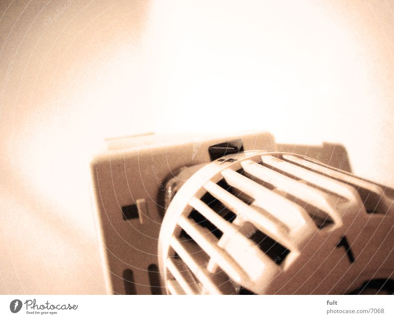 heating Heater 1 Living or residing