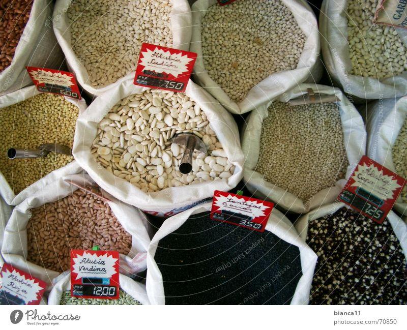 legumes Spain Nut Sack Price tag Salamanca Fruit Legume Nutrition