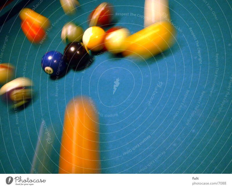 Movement Style Table Swimming pool Sphere Pool (game) Felt Pool billard