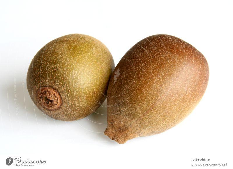 Summer Healthy Brown Fruit Food Fresh Nutrition Wellness Refreshment Diet Kiwifruit