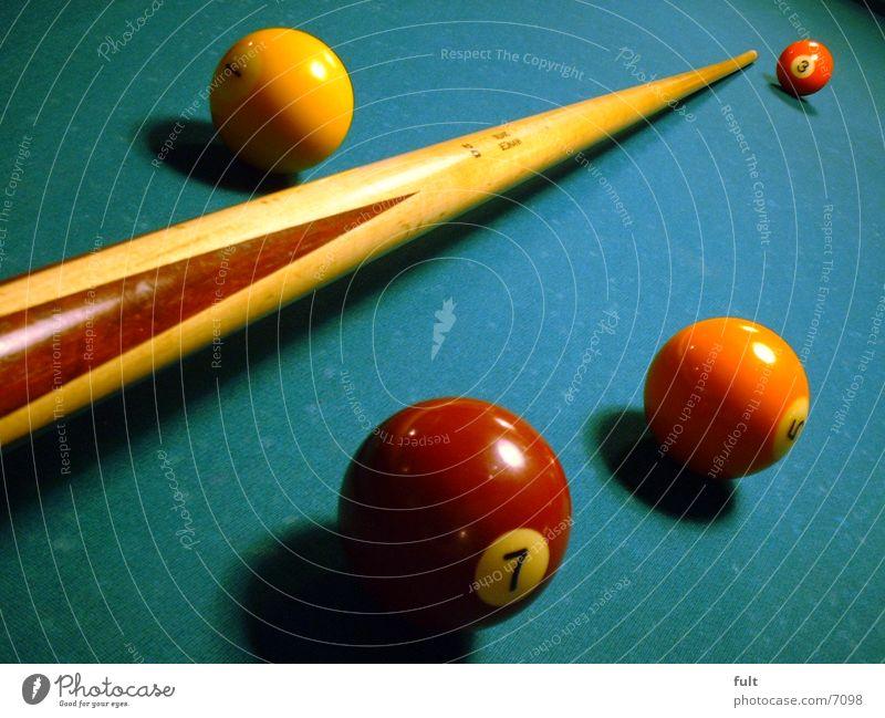 Movement Style Table Swimming pool Sphere Leisure and hobbies Pool (game) Felt Pool billard