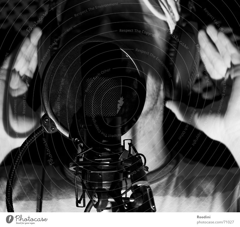 Music Workshop Microphone Sing Production Singer Song Voice Recitative Pop star Driver's cab Recording studio Rapper Producer