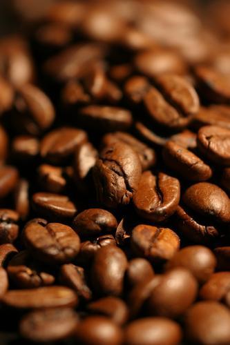 Do you smell the scent? Coffee bean Caffeine Café Brown Sense of taste Brunch Hot drink Beans Aromatic Fragrance Tea toast