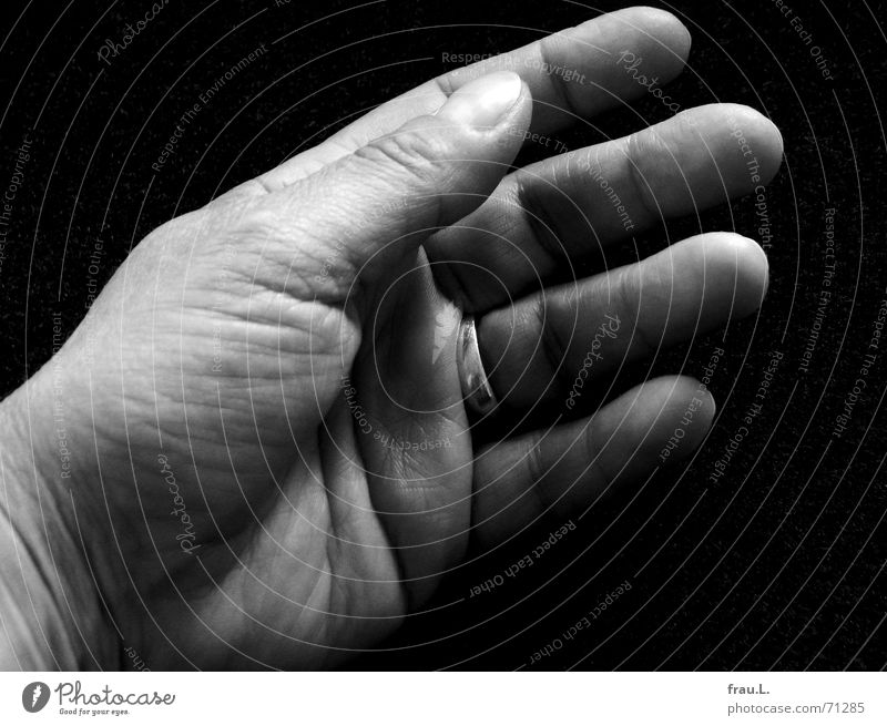 Woman Hand Old Work and employment Skin Fingers Circle Cleaning Wrinkles Do the dishes Palm of the hand