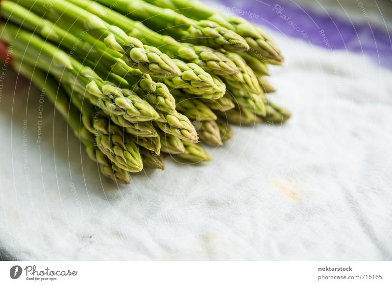 Fresh asparagus Vegetable Lettuce Salad Nutrition Buffet Brunch Organic produce Vegetarian diet Diet Healthy Eating Asparagus food green ingredient raw bundle