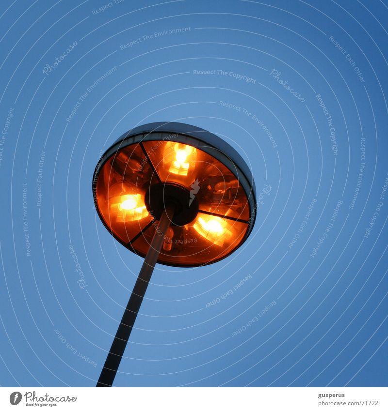 Lamp Bright Lighting Lantern Illuminate Electric bulb Awareness
