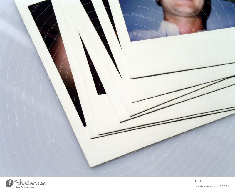 Human being Man Style Laughter Photography Polaroid Lie Image Things Neck Stack Consecutively