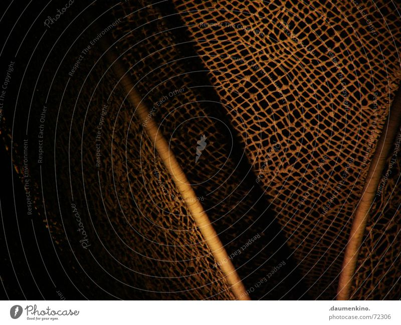 Nature Colour Art Transport Traffic infrastructure Fence Sculpture Wire Iron Floodlight Fantasy literature Grating Loop Metamorphosis Eyelet Traffic circle