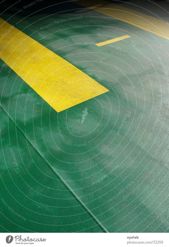 Green Summer Yellow Colour Rain Watercraft Metal Dirty Wet Floor covering Steel Damp Dry Ferry Dance floor