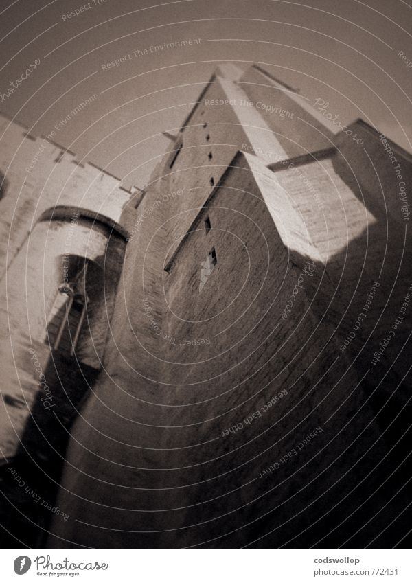 Dark Stone Power High-rise Might Historic Defensive Attack Dominant Medieval times Dracula Avignon
