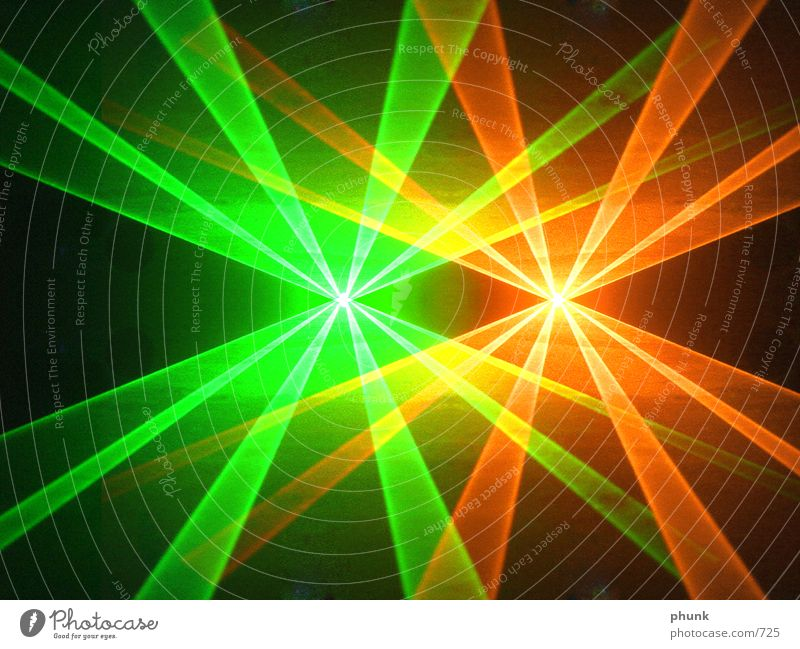 Party Lighting Disco Smoke Progress Photographic technology Laser show