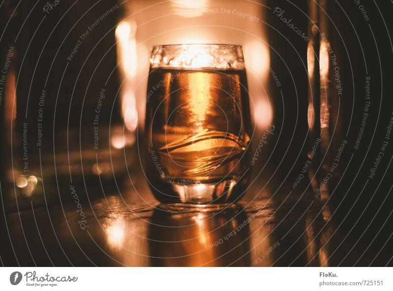 Ju- Ju- Julishka! Food Beverage Alcoholic drinks Spirits Julianka Glass Night life Drinking Feasts & Celebrations Wet Moody Debauchery Lack of inhibition
