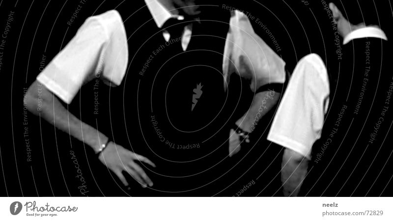 Human being Man Hand White To talk 2 Arm Glass Action Restaurant Services Shirt Gesture Waiter Proffer