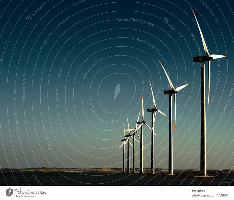 Energy Power Coast Dirty Wind Environment Industry Energy industry Technology Climate Clean Wind energy plant Electricity Oil Gas Climate change