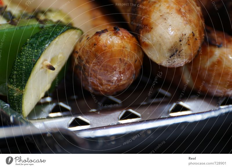 Green Black Eating Brown Food Leisure and hobbies Gold Nutrition To enjoy Hot Fragrance Barbecue (event) Silver Meat Juicy Barbecue (apparatus)