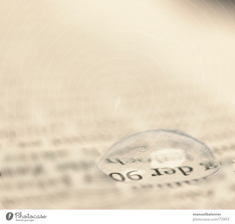 The contact lens reads Contact lense Reading Text Blur Far-off places Near Eyeglasses Book Vista Optician Looking Research Domed roof focus Lens Eyes Vision