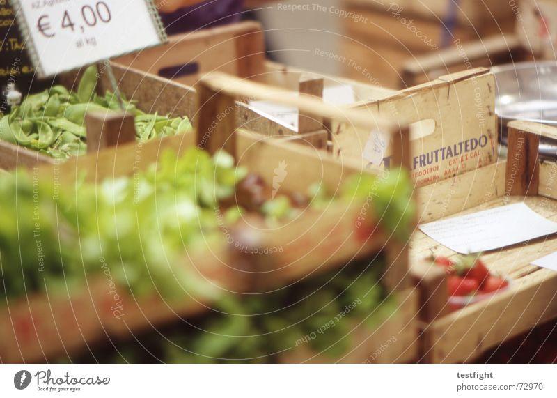 Fruit Food Fresh Nutrition Vegetable Delicious Ecological Markets Meat Lettuce Sausage Foliage plant