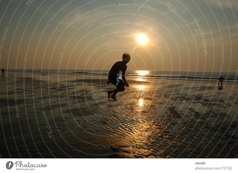 Young fly to heaven, it can't be that hard. Astronaut Jump Ocean Far-off places Freedom Search Warmth Mud flats Sun tried everything cat jump so close Flying