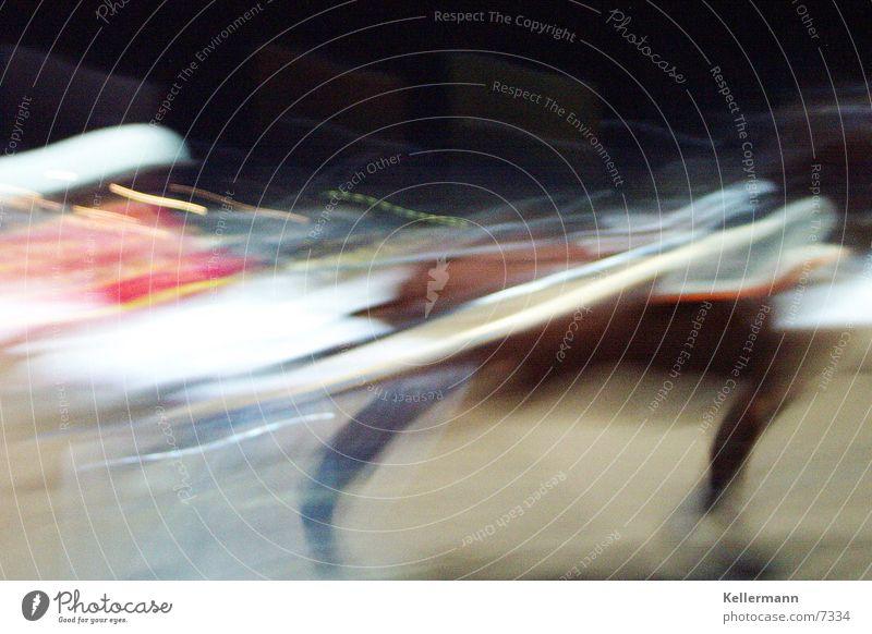 Turf2 Racecourse Horse Bet Sports Rider turf