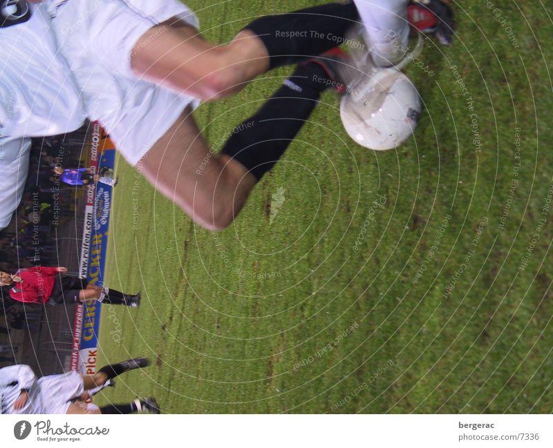 foul Sports arminia bielefeld foul play