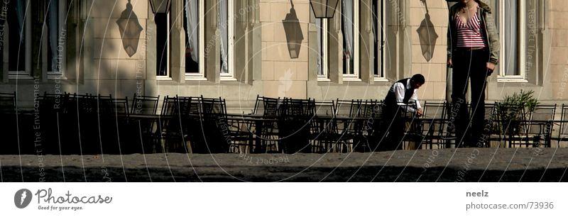 myURBANISMforMADO Town Lamp Light Going Restaurant Markets Shadow Population To go for a walk Old Exterior shot