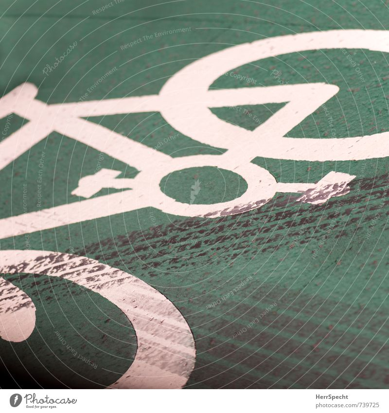 City Green White Black Street Movement Lanes & trails Car Transport Signs and labeling Threat Cycling Traffic infrastructure Downtown London