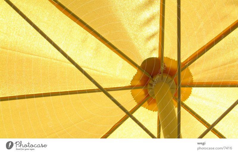 shade Light Things Umbrella Sun