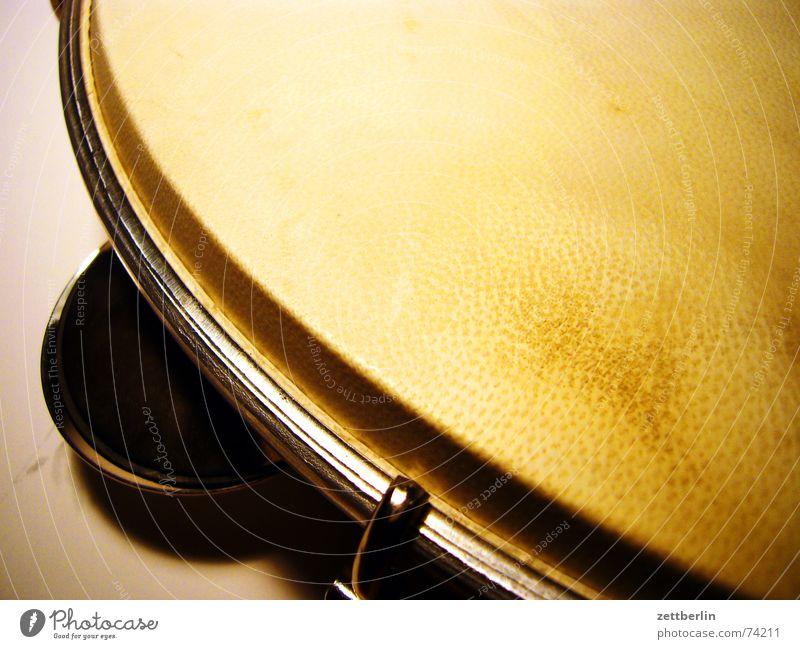 Music Frame drum Brazil Drum set Dancer Folklore music Samba dancer Goatskin Pandeiro Tambourine