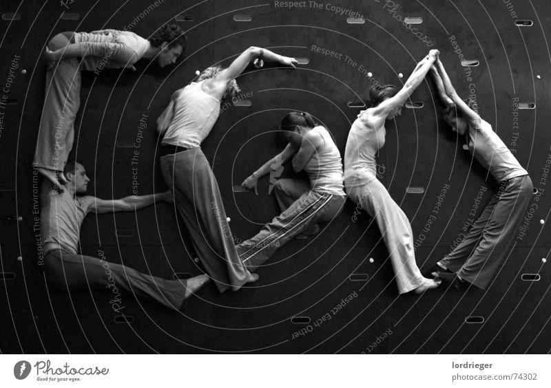 Movement Dance Stage Egotistical Dance event Performance art Dance performance Stage set