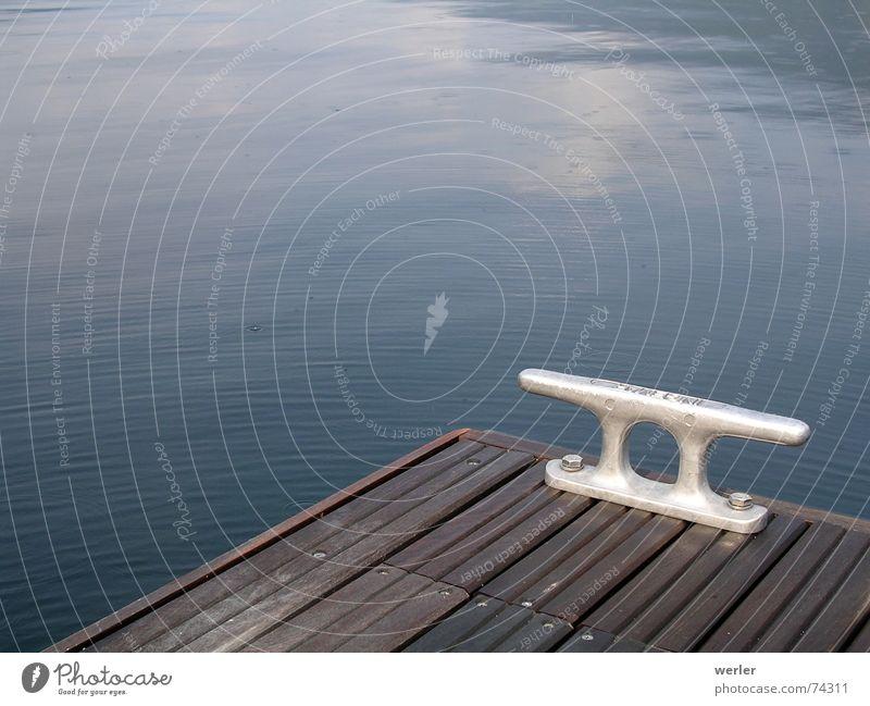 Water Calm Wood Lake Rain Watercraft Discover Footbridge Graphic Checkmark