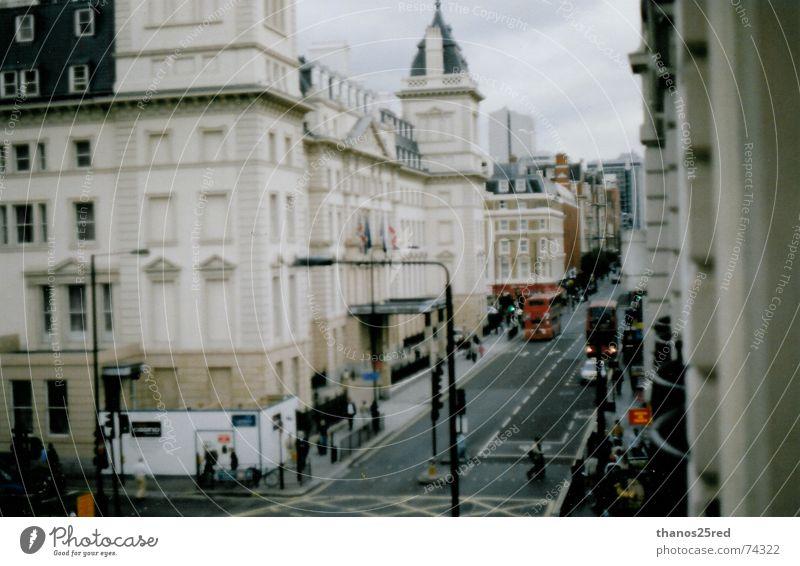london summer London Great Britain Summer june sun no sun clouds