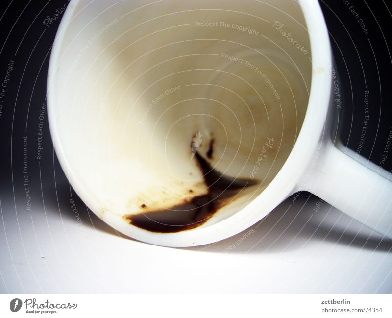 Coffee Village Café Cup Accident Pot Remainder Predict Mineral water Cappuccino Horoscope Latte macchiato Topple over Coffee grounds