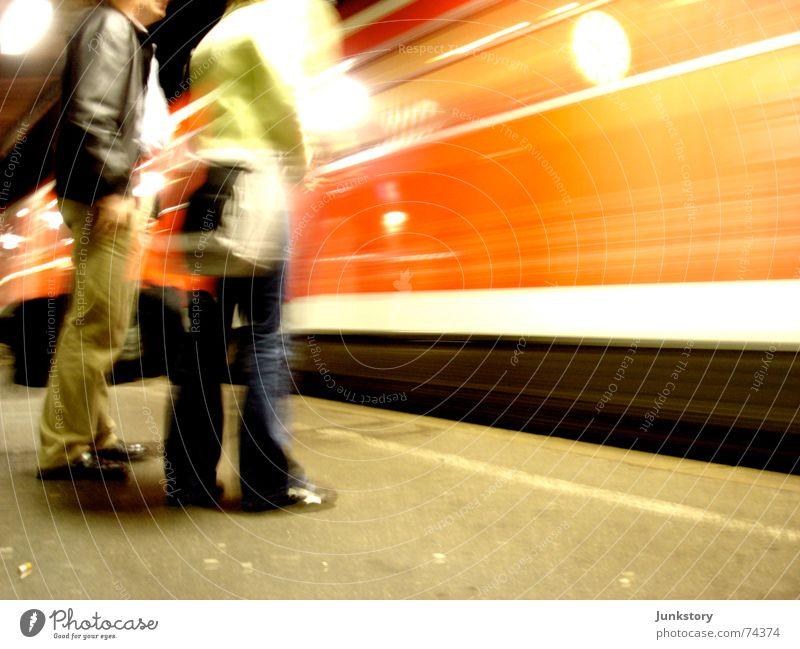 Movement Railroad Logistics Railroad tracks Train station Means of transport Regional railroad
