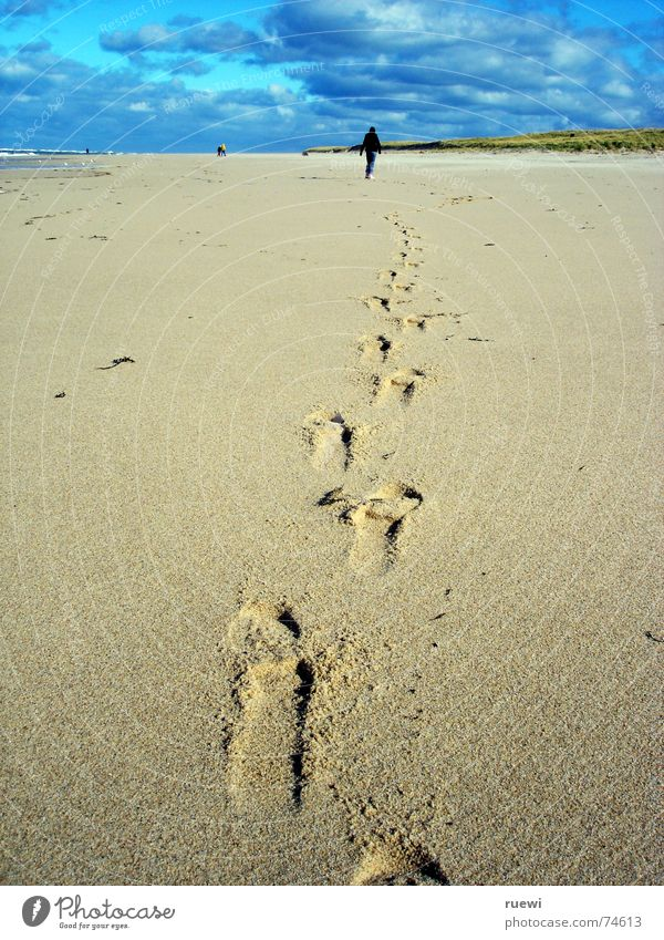 Human being Woman Sky Nature Vacation & Travel Green Beach Joy Clouds Adults Far-off places Sports Coast Sand Feet Brown