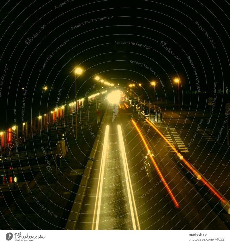 City Dark Window Street Car Lamp Transport Free Break Observe Driving River Stop Tracks Mysterious Store premises