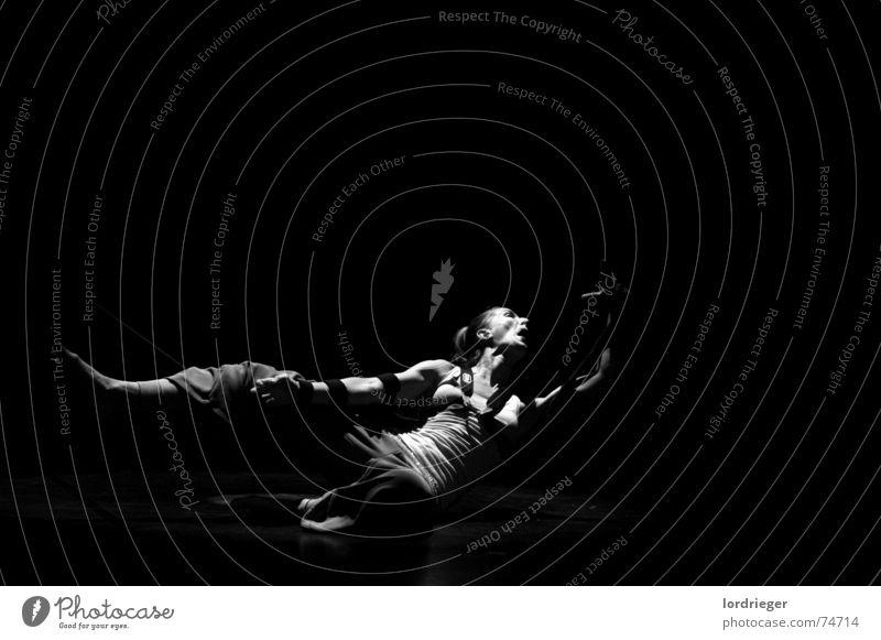 dance performance: EGO Light Air Dance Egotistical egotistic luavirtual Movement neoliberalism selfish movement dance