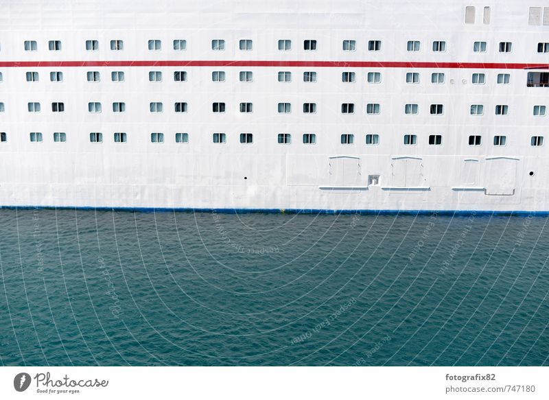 water living. Lifestyle Wellness Relaxation Calm Vacation & Travel Tourism Adventure Far-off places Freedom Cruise Steel Rust Water Lie Swimming & Bathing