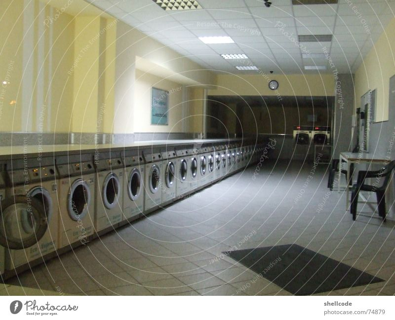 wash, spin, dry Laundromat Dry Vending machine Washer Centrifuge wishy-washy Building Washing Washing day