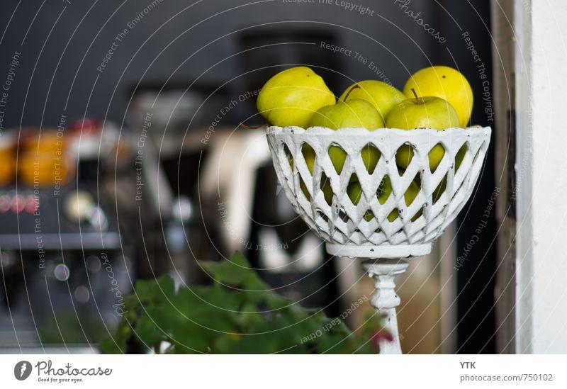 Apples.Just apples. Food Fruit Nutrition Buffet Brunch Organic produce Vegetarian diet Bowl Lifestyle Luxury Elegant Style Design Hip & trendy Green Apple stalk
