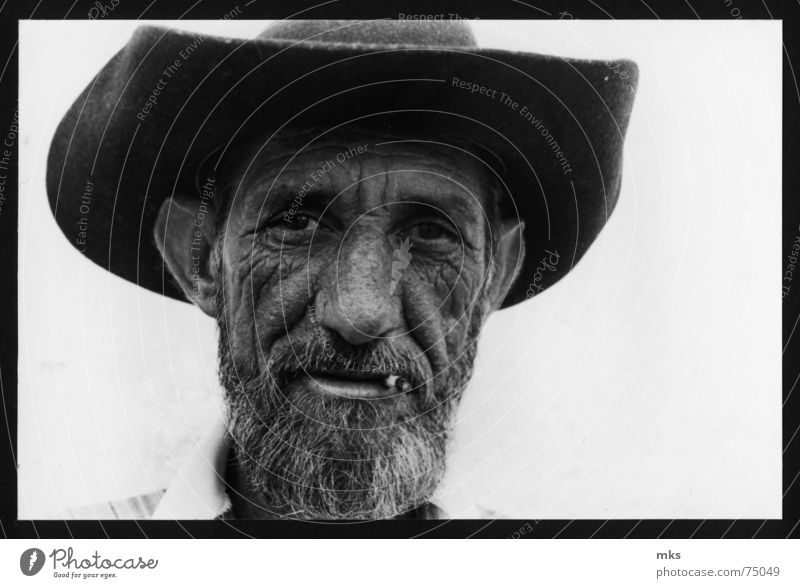 face to face Brazil Goiás agricultural physical characteristics singular person rural pirenopolis