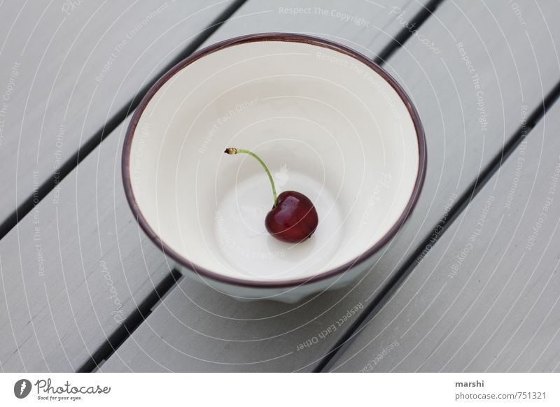 Red Eating Food Fruit Individual Nutrition Delicious Opinion Bowl Remainder Summery Vegetarian diet Cherry