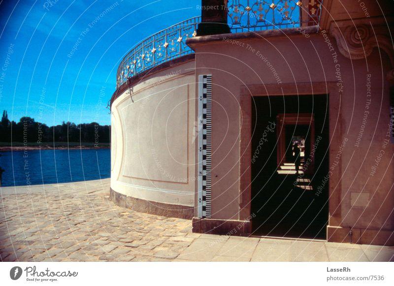 Art Leisure and hobbies Culture Castle Elbe