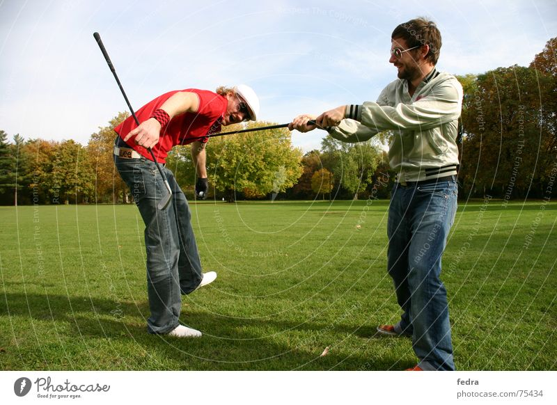 birdie Meadow Beat Cap Golf Joy Redneck Human being Sports Knockout