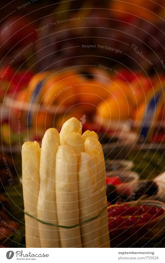 delicious bundle Food Vegetable Nutrition Fresh Healthy Delicious Colour photo Close-up Deserted Blur