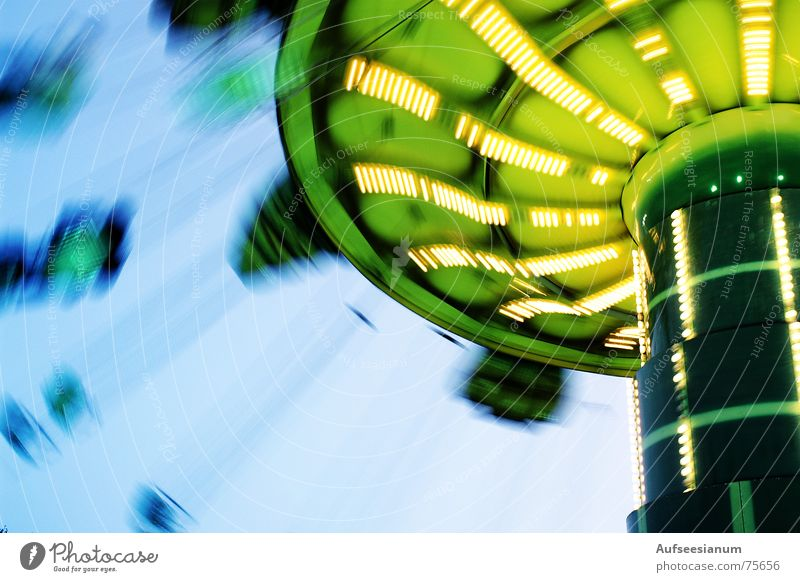 We're going round in circles... Carousel Fairs & Carnivals Evening Light Movement Joy lights movements adventure adventure island