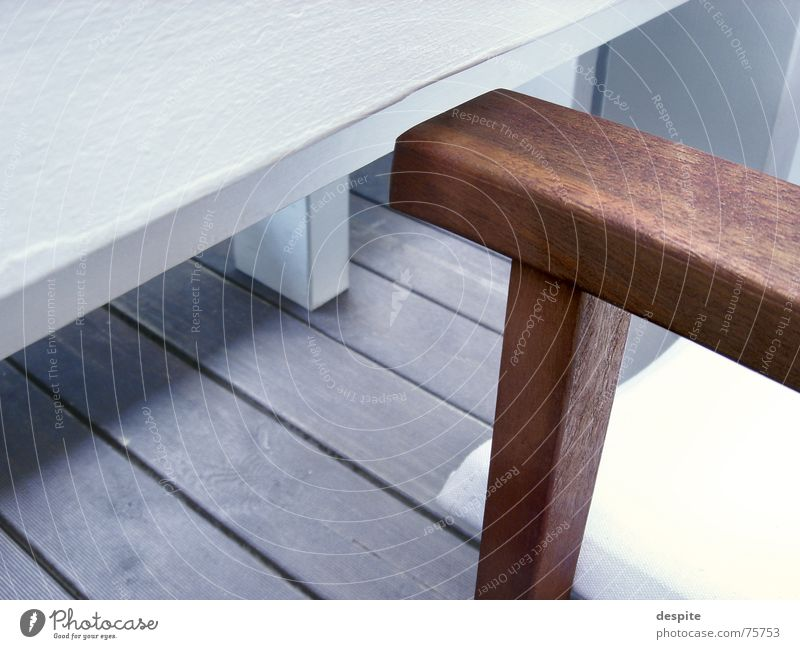 Cold Line Moody Table Chair Floor covering Parquet floor Direct