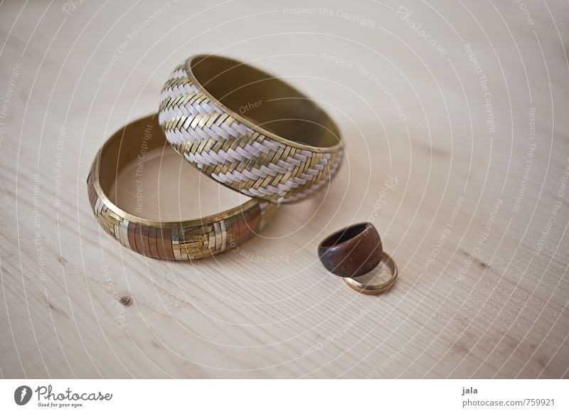 Beautiful Elegant Esthetic Hip & trendy Ring Jewellery Accessory Bangle