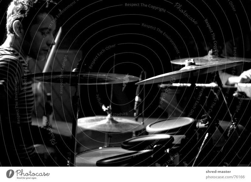 Speed Concert Artist Loud Musician Electronic Drum Drummer Outdoor festival
